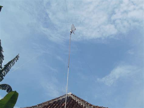 Pipa Untuk Antena Education Tip Pemasangan Antena Grid Untuk Wifi