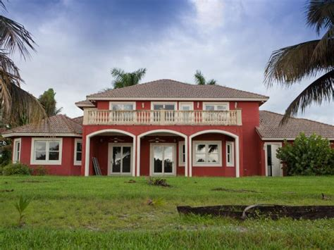 vanilla ice house the vanilla ice project palm beach mansion flip the vanilla ice project diy