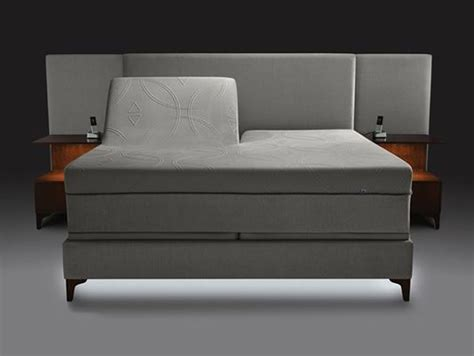 Comfort Iq Mattress by The 8 000 Select Comfort S X12 Bed Uses Cutting Edge