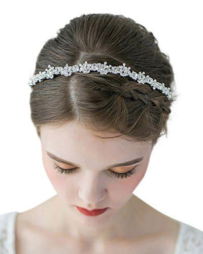 braut accessoires haarband accessoires braut modezoo de