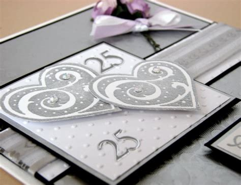 Wedding Anniversary Gift Reddit by Warm Wishes For Silver Jubilee Anniversary