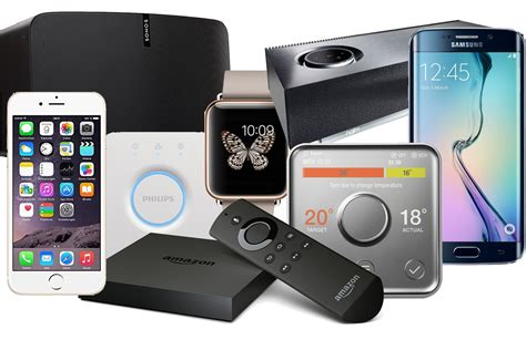 technology and gadgets latest gadgets to consider having this yeartechburgeon