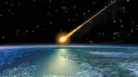 imagenes en title html meteoritos