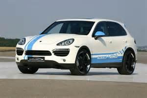Are Porsche Cayenne Cars Speedart Porsche Cayenne Hybrid Car Tuning