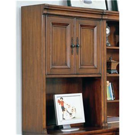 aspen richmond executive desk aspenhome richmond 66 inch double pedestal executive desk
