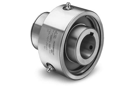 sleeve bearing sleeve bearing supported general purpose clutches