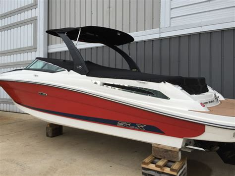 boats for sale in woodbridge va oodles 2015 sea ray boats 250 slx woodbridge va for sale 22192