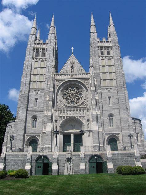 St S Detox Lewiston Maine by Basilica Of Saints And Paul Lewiston Maine