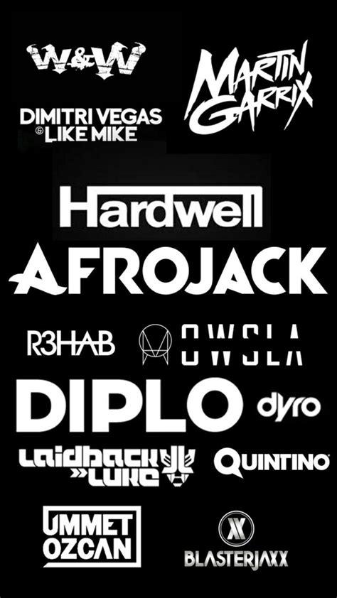 popular house music djs best 25 dj logo ideas on pinterest logo design clever