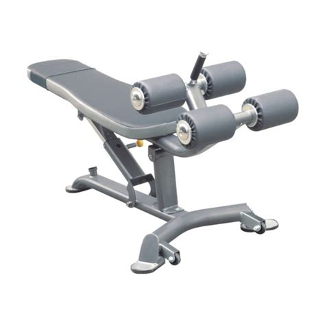 ab benches it7013 multi ab bench viva fitness