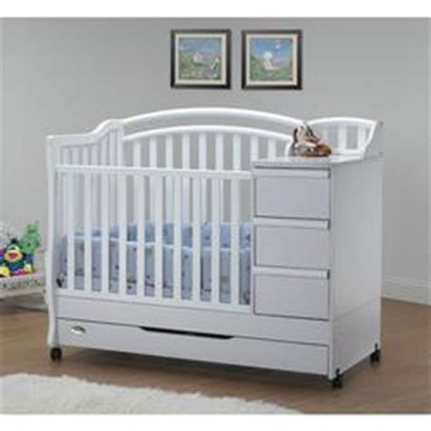 Orbelle Mini Crib Orbelle M312w Crib N Bed 312 Mini Portable Size Crib White Coupons And Discounts May Be