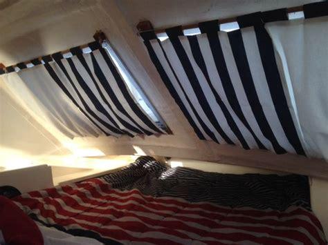boat window curtains best 25 modern curtains ideas on pinterest modern
