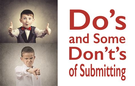children s picture book publishers accepting unsolicited manuscripts children s book unsolicited submissions 28 images 39