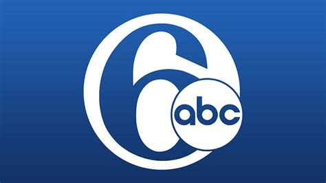 Abc News Sweepstakes - wheel of fortune 2nd chance sweepstakes official rules everyblock philadelphia