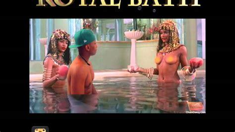 coming to america bathtub scene deezy royal bath youtube