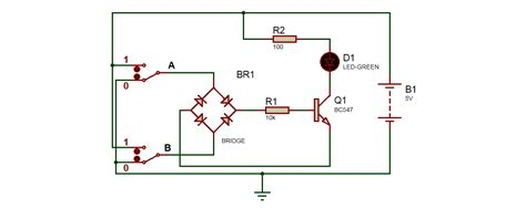 mosfet transistor logic gates logic gates condition using transistor leets academy