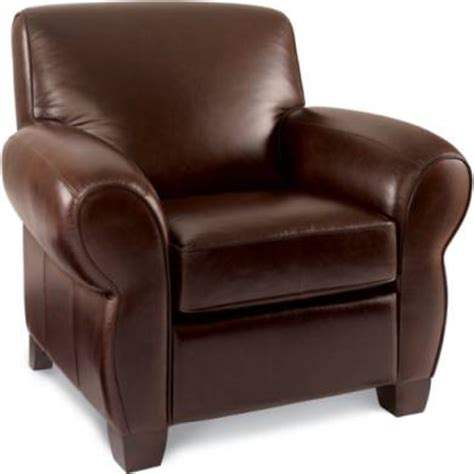 the most comfortable armchair 10 most comfortable chairs networx