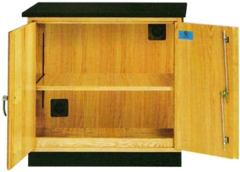 flammable storage cabinet requirements nfpa flammable liquid storage cabinet nfpa cabinets matttroy