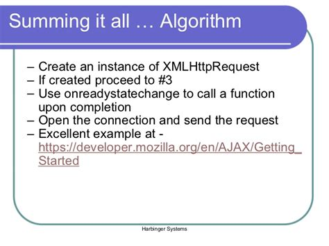 net mixer xmlhttprequest to make ajax call using javascript implementing ajax in coldfusion 7