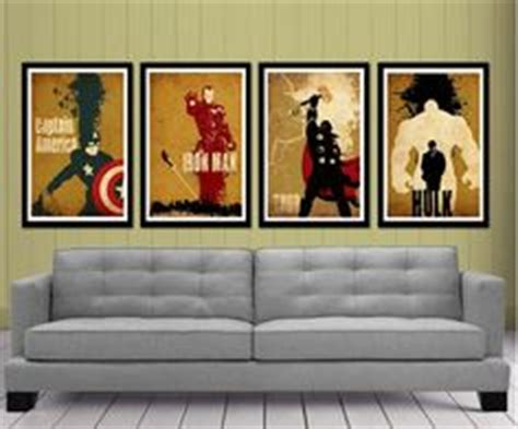Cool Posters For Living Room by 1000 Ideas About Set Decor On Its
