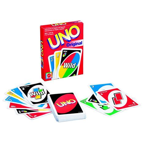 Or Uno Cards Uno Card Tips And Tricks Free Letitbitgf