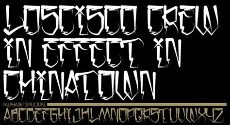 tattoo fonts rahul graffiti style font websites powered by