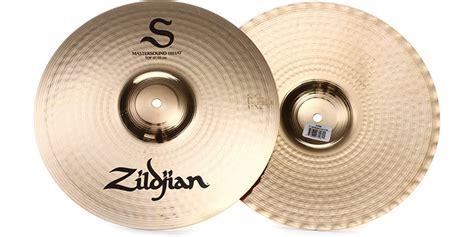 cajon zildjian latin percussion professional cajon drumset with cymbals