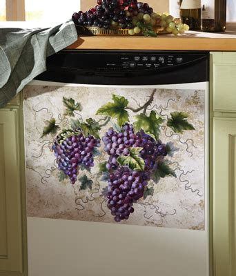decorative wine grape themed nonskid area accent or runner grape themed kitchen rugs 28 images purple grape
