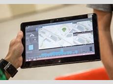 WebGIS is accessible by any client, anytime, anywhere Globe Life Insurance Online Application