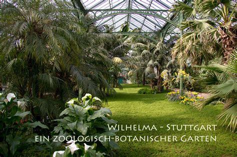 Zoologischer Garten Wilhelma by Wilhelma Ist Ein Zoologisch Botanischer In Stuttgart