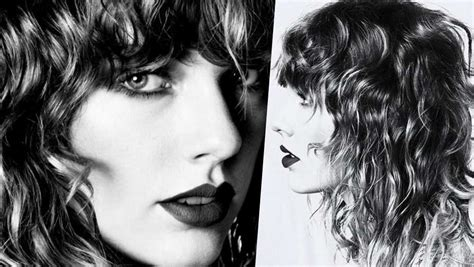 taylor swift call it what you want album taylor swift ecco la nuova canzone call it what you want