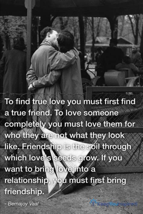 famous true love quotes  pictures