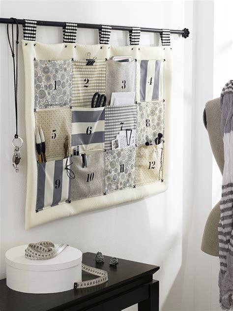 vorhänge selber nähen badezimmer badezimmer deko n 228 hen badezimmer deko