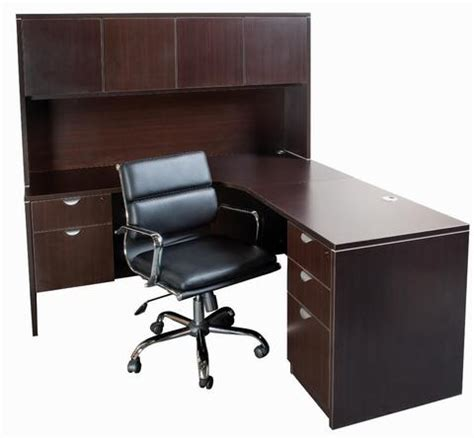 office furniture in vancouver richmond office furniture corner workstation vancouver executive office furniture vancouver
