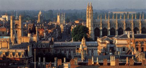 Cambridge Mba Days by Lsbf Summer School Cambridge Trip 2014 Registration Thu