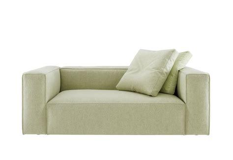 roset ligne sofa nils sofa by ligne roset stylepark