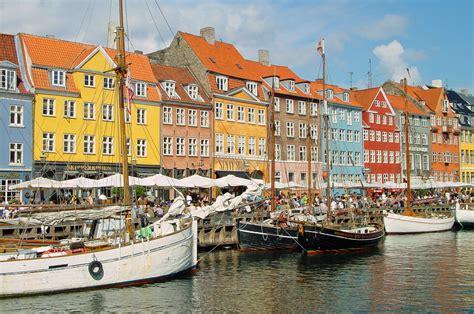 Kopenhagen Bilder by Bestand Kopenhagen 02 Jpg