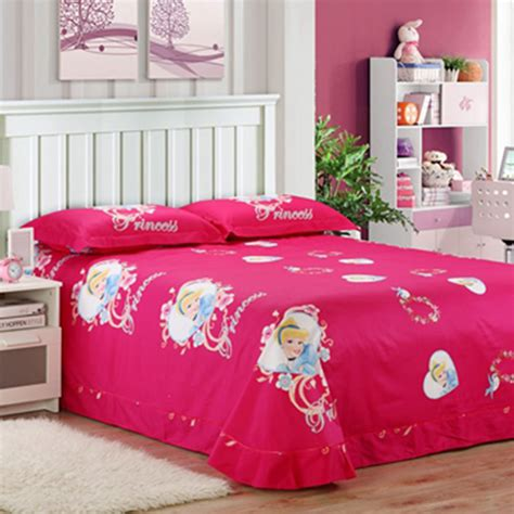 Disney Princess Bedding Set Queen Ebeddingsets Princess Bedding Set