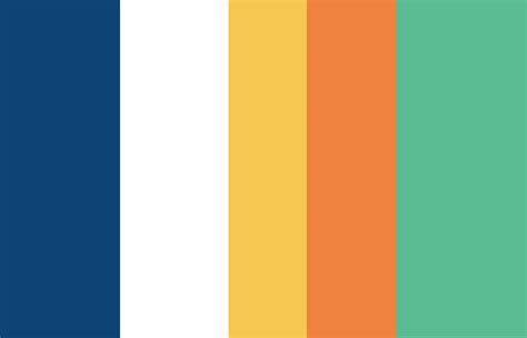 minimalist color palette 2017 100 minimalist color palette 2017 the french