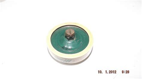 capacitor ceramica capacitor de ceramica 230pf 10 kv r 100 00 em mercado livre