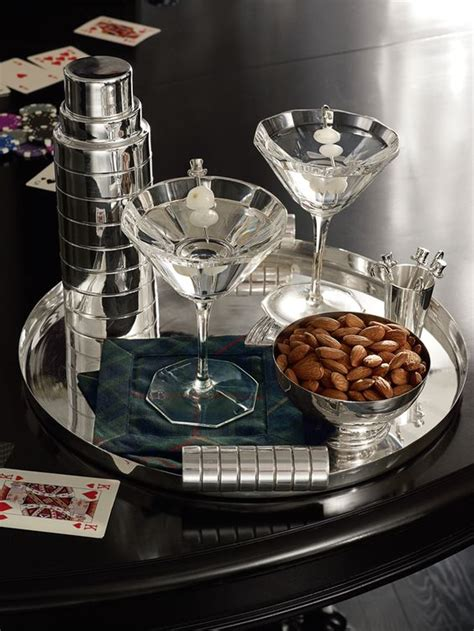 barware accessories pinterest the world s catalog of ideas