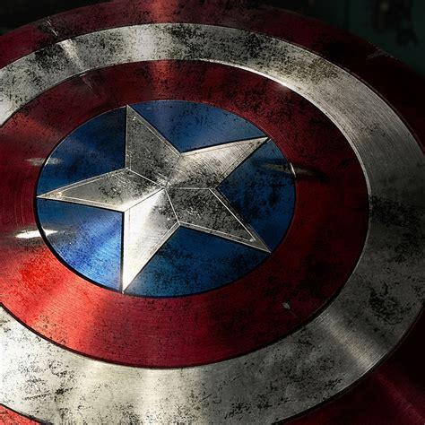 captain america broken shield wallpaper wallpaper weekends captain america mactrast