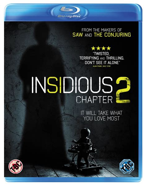 about film insidious chapter 2 insidious chapter 2 usa 2013 horrorpedia