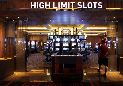 Maryland Live Casino Room by Maryland Live Now Open Around The Clock Pictures