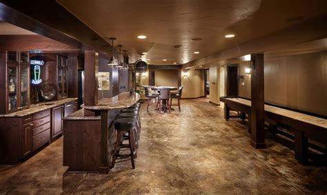 Best Basement Wall and Floor Sealer Products