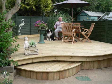 Patio And Deck Ideas Modern Patio Design Ideas Outdoor Decking Ideas Designs Patio