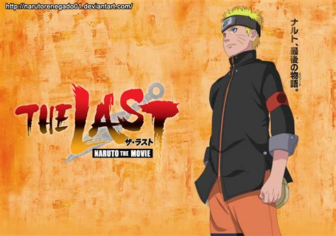 film naruto last movie naruto the last movie naruto 686 by narutorenegado01 on