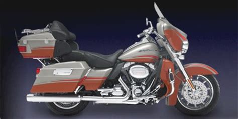 harley davidson flhtcuse4 cvo ultra classic electra glide parts and accessories automotive