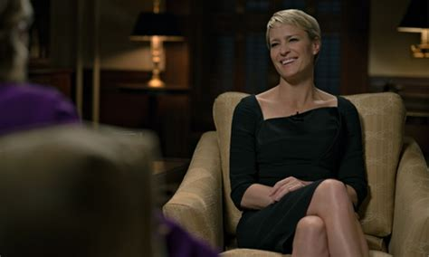 house of cards wife house of cards recap season two episode four your wife s on the line