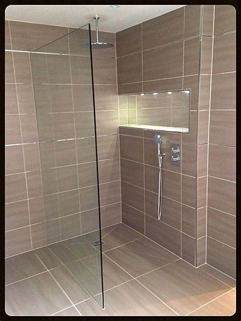shower screen fitted in st albans lovely free standing